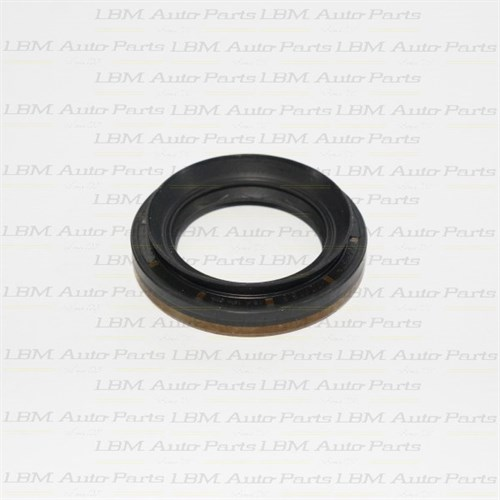 OIL SEAL BMW 168 SIDE FRONT AXLE