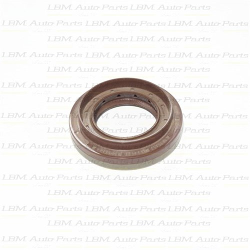 OIL SEAL PINION DIFFERENTIAL