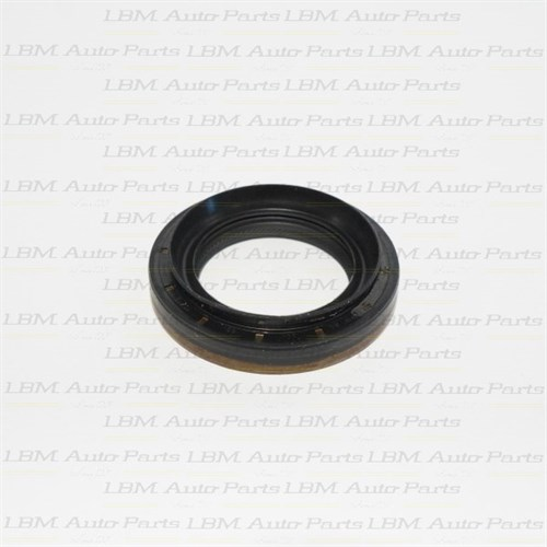 OIL SEAL PINION FRONT DIFFERENTIAL BMW168