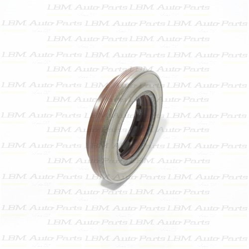 OIL SEAL PINION FLANGE