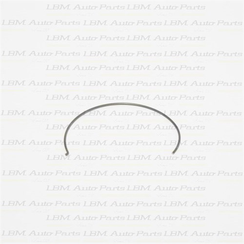 HUB WIRE, 1ST/2ND VW 02B/02Z