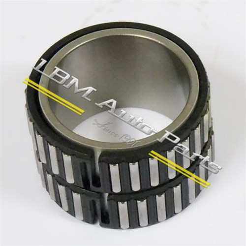 BEARING 3RD GEAR INTERNAL 02Z 02J 0A4