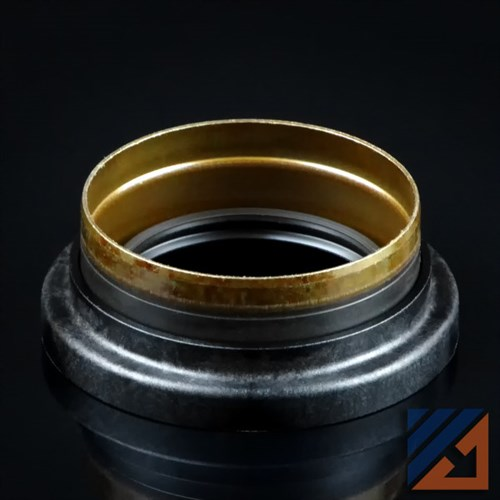 SEAL DIFFERENTIAL R/H 02J/0A4