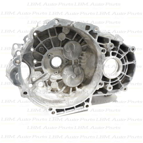 FRONT GEARBOX HOUSING AUDI VW SKODA 020 1,4 1,6 1,9D 97-06