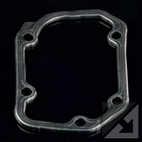 GASKET, 5TH GEAR COVER, LATE VW 02T/0AF