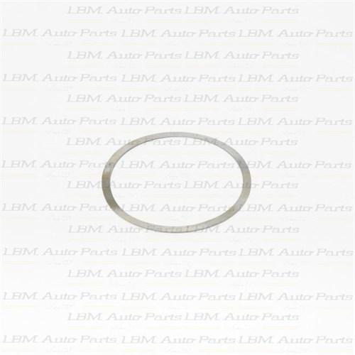 SHIM L/G BEARING FRONT MAZDA B2500