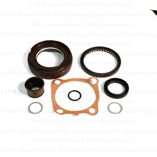 GASKET SEAL KIT FOR GEARBOX TOYOTA RAV4 00-05
