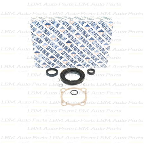 GASKET SEAL KIT FOR GEARBOX TOYOTA RAV4