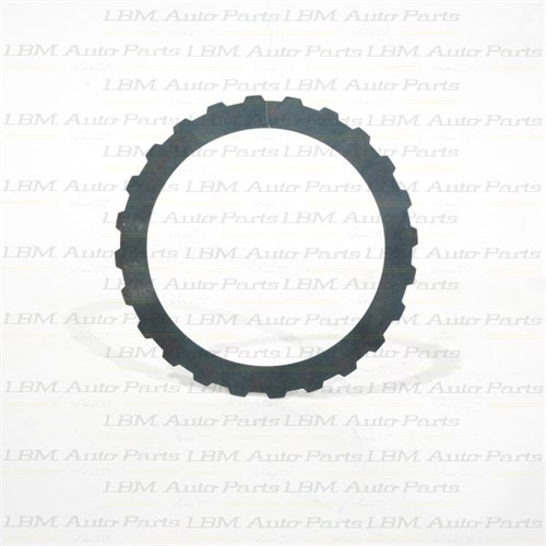 WAVE PLATE E-CLUTCH 6HP19/21