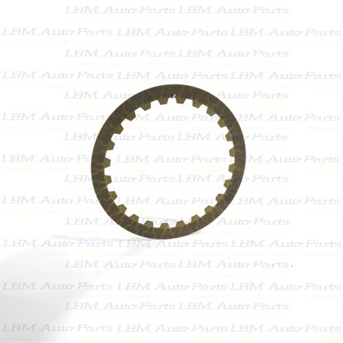 FRICTION A-CLUTCH 8HP45