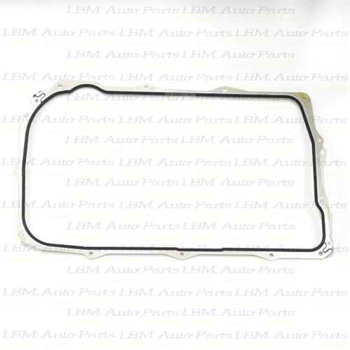 PAN GASKET VW 8HP45