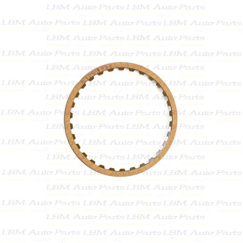 FRICTION  F+G-CLUTCH ZF 5HP19 INTERNAL TEETH