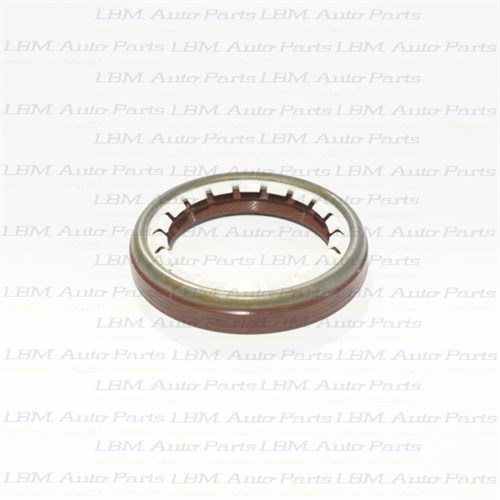 OIL SEAL DIFFERENTIAL L/H ML WITHOUT PLATE