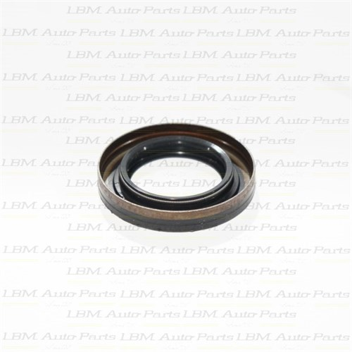 OIL SEAL DIFFERENTIAL R/H ML