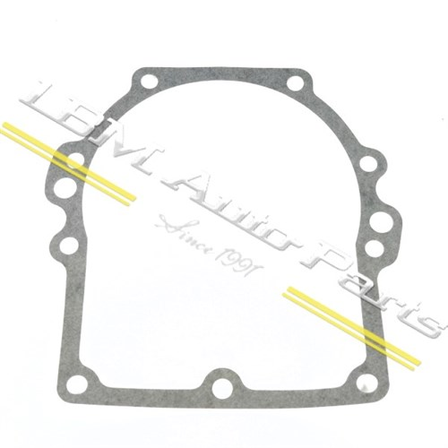 GASKET ZF4HP22 REAR