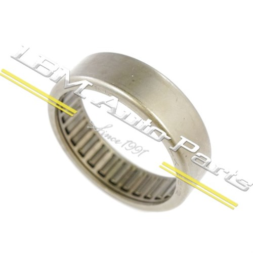 BEARING ZF5HP24