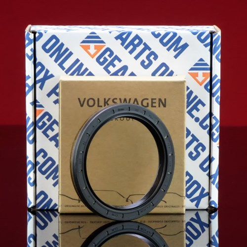 OIL SEAL VW