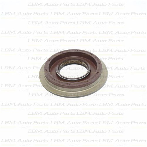 OIL SEAL PINION KIA