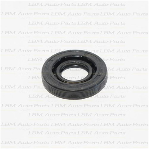 OIL SEAL FRONT FORD