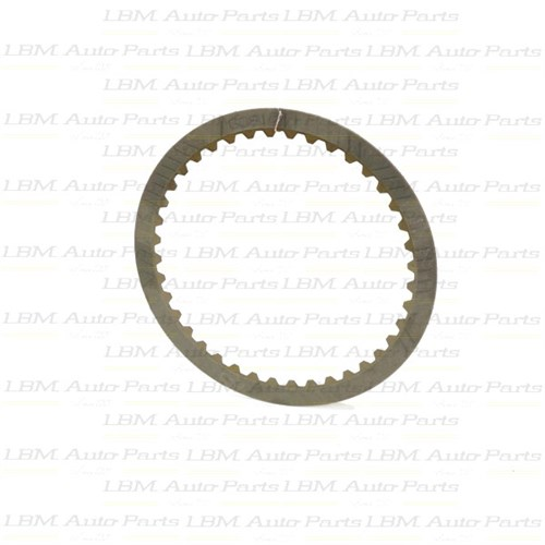 FRICTION 5HP19 C-CLUTCH INTERNAL TEETH