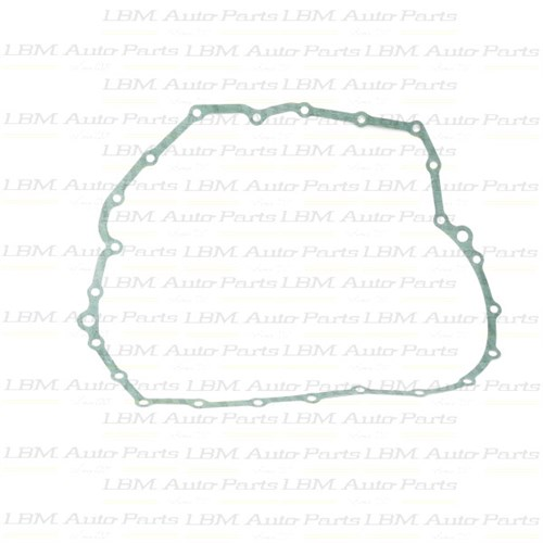 GASKET HOUSING 4HP20