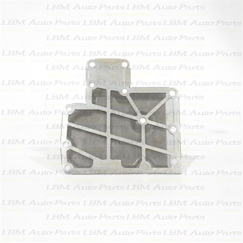 FILTER ZF 3HP22 BMW 75-91