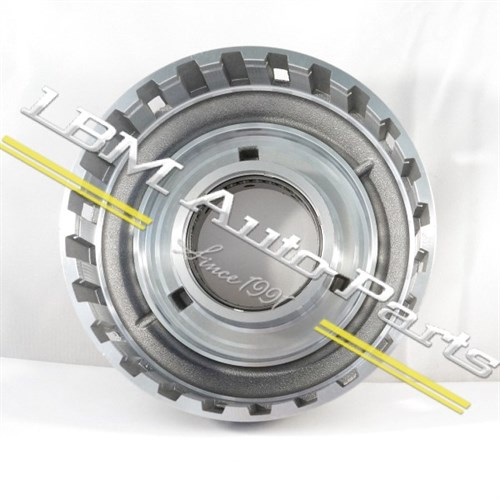 DRUM, F-CLUTCH ZF5HP19