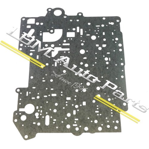 GASKET VALVE BODY ZF5HP19