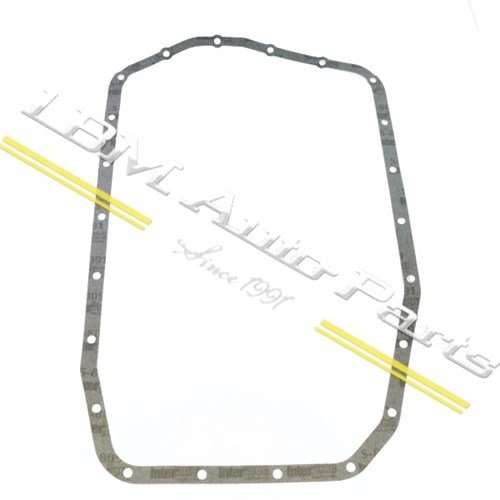 PAN GASKET ZF5HP19 BMW