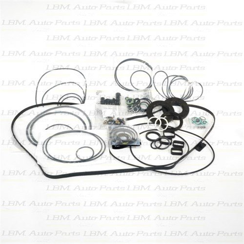 OVERHAUL KIT OH-KIT ZF6HP19 BMW