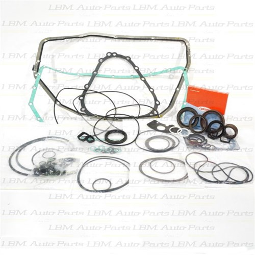 OVERHAUL KIT OH-KIT ZF6HP19 4WD VAG