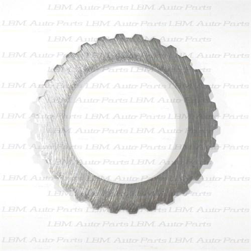 Haldex steel disc Gen 4 and 5