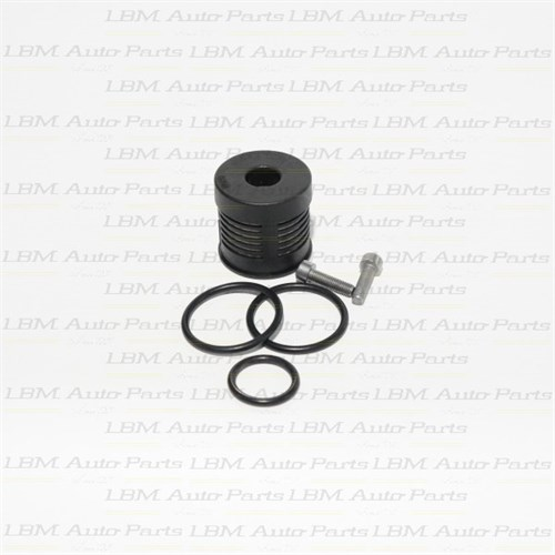HALDEX FILTER KIT REAR DIFFERENTIAL CLUTCH VOLVO GEN 2B