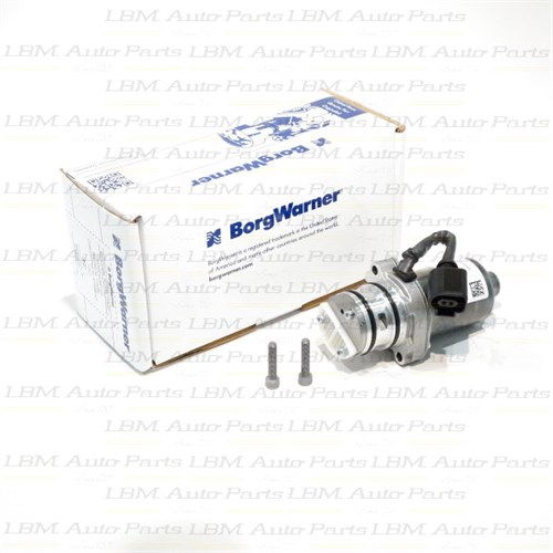 HALDEX PUMP KIT REAR DIFFERENTIAL CLUTCH LAMBORGHINI, GEN4