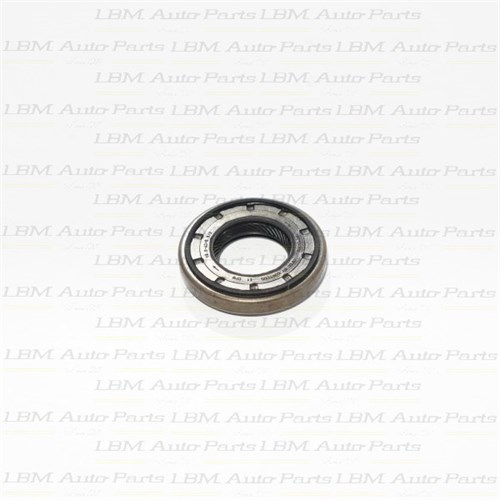 OIL SEAL, FRONT C514