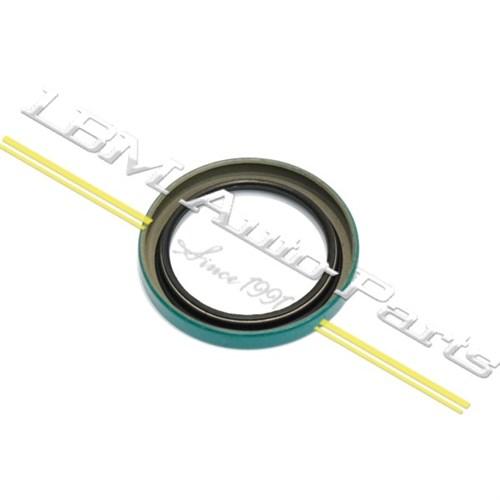 SEAL REAR 904 4WD JEEP 83-UP
