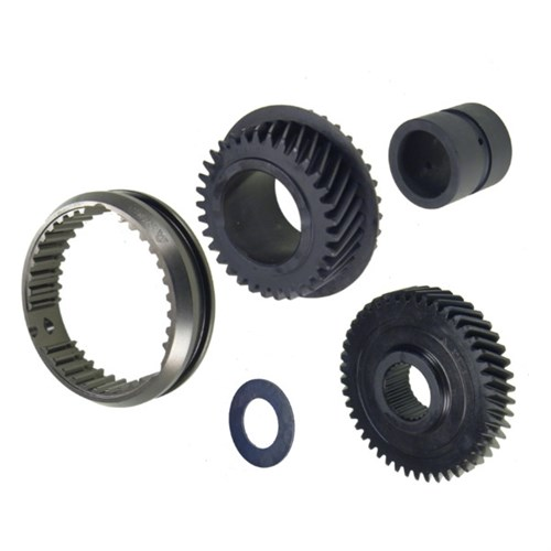 GEAR KIT 5TH WITH BUSH SL FIAT DUCATO