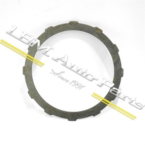 STEEL A500/518 OVERDRIVE DIR