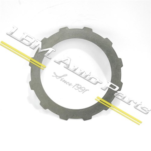 STEEL 904/A500 FORWARD/DIR