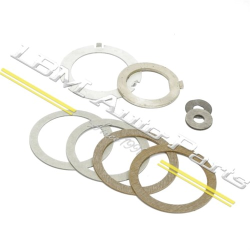 WASHER KIT 904 60-77