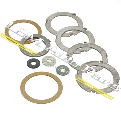 WASHER KIT 904 78-UP