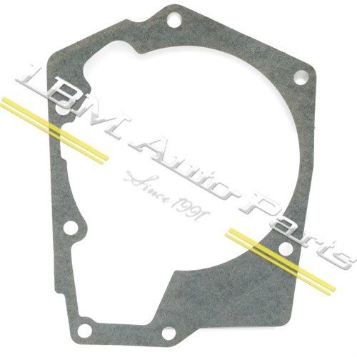 GASKET EXTENSION HOUSING A500/A518/A618