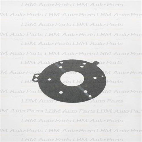 GASKET OVERDRIVE A518/618