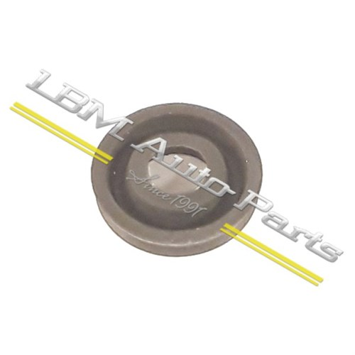 LIP SEAL THROTTLE LEVEL SHAFT A727