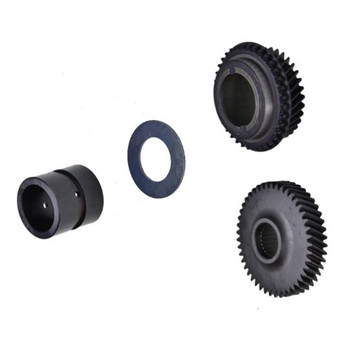 KIT GEARS 5TH & BUSH FIAT DUCATO 230/280/290, PEUGEOT