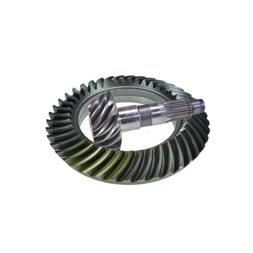 CROWN WHEEL & PINION IVECO DAILY
