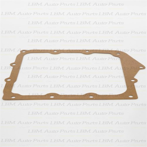 GASKET VALVE BODY COVER 62TE 07-UP