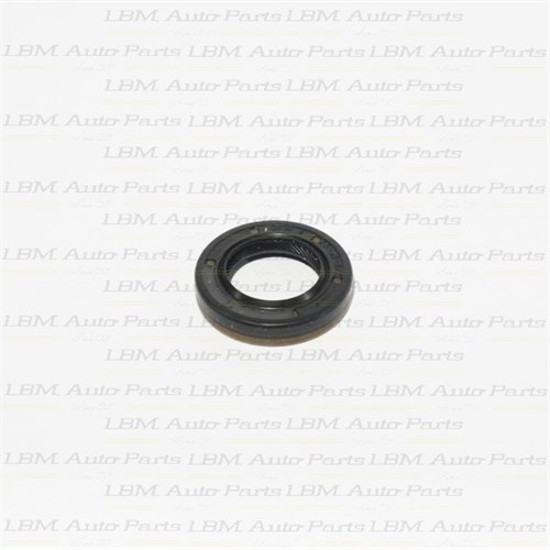 OIL SEAL FRONT M56