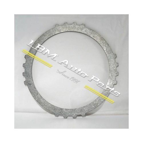 STEEL 2ND BRAKE R/V4A51 R/V5A51