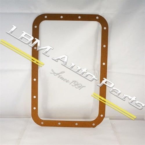 PAN GASKET R/V4A51/R/V5A51 99-UP